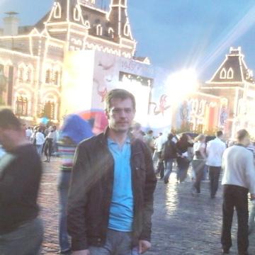 Михаил, 37, Izhevsk, Russia