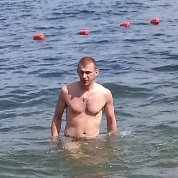 иван, 35, Zlatoust, Russia