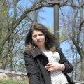 Долли, 21, Chernigov, Ukraine