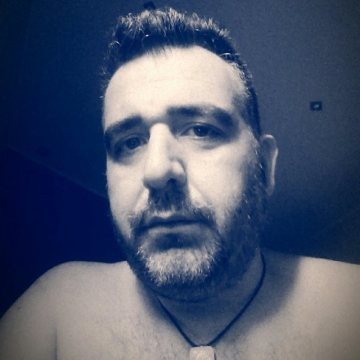 Felix, 40, Barcelona, Spain