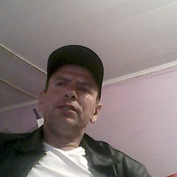 Kasim Sözüpişkino, 40, Izmir, Turkey