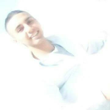 hassan, 24, Nador, Morocco