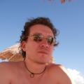 carlos duque, 38, Medellin, Colombia