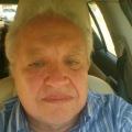 Francesco, 62, Milano, Italy