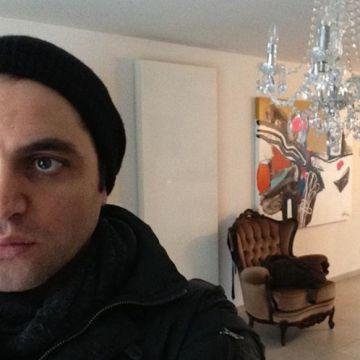 Valeri Gianluca, 37, Maasmechelen, Belgium