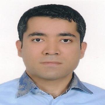 hosein201, 32, Istanbul, Turkey