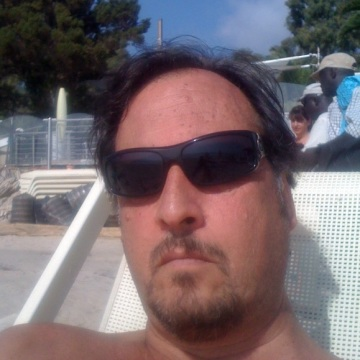 Riccardo, 63, Rome, Italy