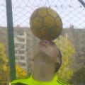 Denis, 22, Bishkek, Kyrgyzstan