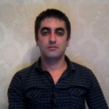 zaur eliyev, , Baku, Azerbaijan