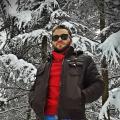 Karim, 25, Alger, Algeria