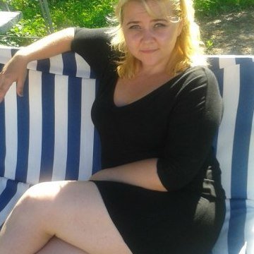 Galya, 30, Kaluzh, Ukraine