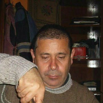 Fidanzata Cerco, 53, Messina, Italy