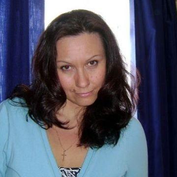 ира, 37, Minsk, Belarus