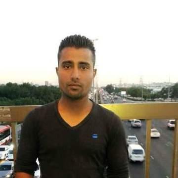 Singh, 31, Kuwayt, Kuwait