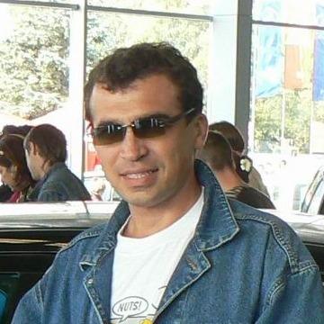 Сергей, 47, Severodonetsk, Ukraine