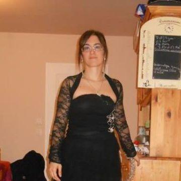 CARNIEL, 41, Toulouse, France