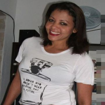 Judy, 36, La Mesa, United States