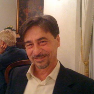 LORENZO, 49, Torino, Italy