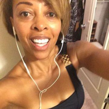 Tina, 52, Fairfax, United States