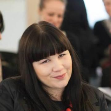 Наталія, 28, Cherkassy, Ukraine