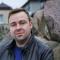 Alexey, 32, Kaliningrad (Kenigsberg), Russia