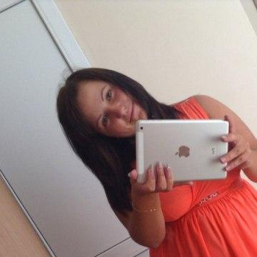 Мария, 26, Moskovskiy, Russian Federation