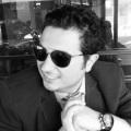 Sedat Tatar, 34, Istanbul, Turkey