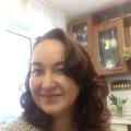 Oksana, 45, Kiev, Ukraine