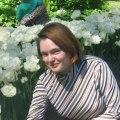 Надежда, 30, Gomel, Belarus
