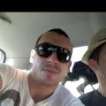 Vincenzo, 30, Novara, Italy