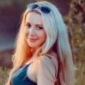 Tatiana , 28, Moscow, Russia