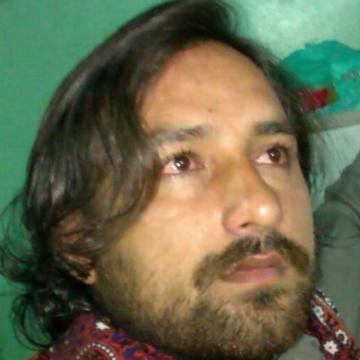 azhar hussain, 28, Sharjah, United Arab Emirates