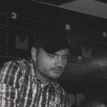 Alfredo Puerta, 34, Pereira, Colombia