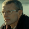 Bryan, 53, Padova, Italy