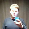 Роман, 21, Ekaterinburg, Russia