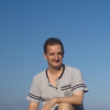 Евгений, 52, Moscow, Russia