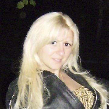 iryna, 30, Dubai, United Arab Emirates