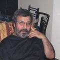 Samy, 59, Cairo, Egypt