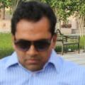 Nishant , 38, Mumbai, India