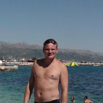 Денис Кораблёв, 40, Riga, Latvia