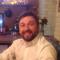 Андрей, 34, Kazan, Russia