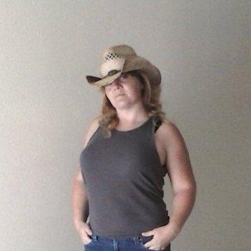 tori, 40, Deer Park, United States