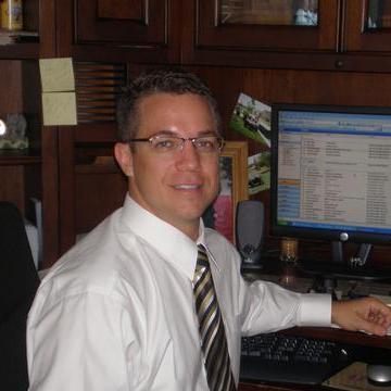 Alex Jones, 46, Florida, United States