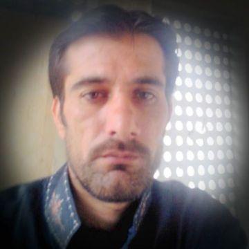 faisal satti, 33, Islamabad, Pakistan