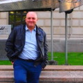 juan, 58, Murcia, Spain