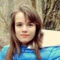 Клава, 21, Kishinev, Moldova