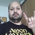 KoelnMetal, 37, Koln, Germany