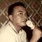 Fonny Kurnia Utama, 38, Padang, Indonesia