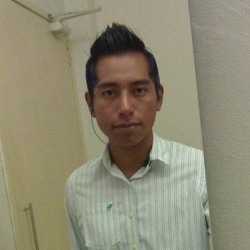 Juan , 27, Oaxaca, Mexico