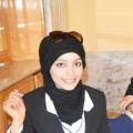 T'äkwå ß't, 21, Tunis, Tunisia